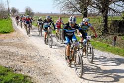 IMG-20150331-South-Garda-Bike