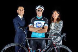 Cama Racing Team - Esperienza aziendale nello sport