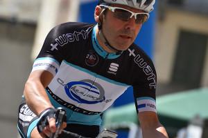 Cama Racing Team - Ciclismo su strada
